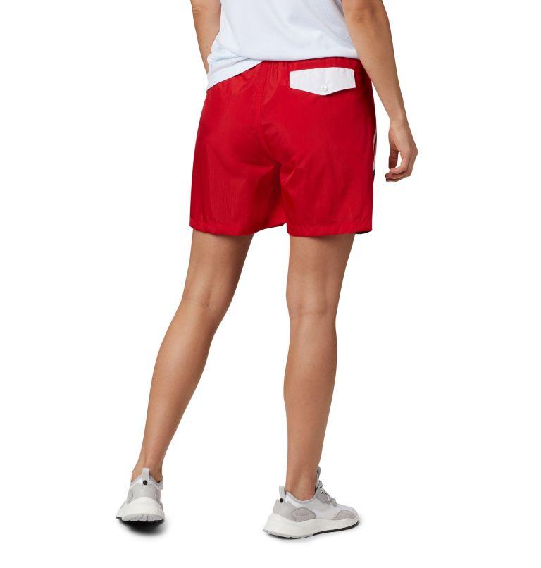Unisex Disney Riptide™ Shorts Unisex Disney Riptide™ Shorts, 3/4 back