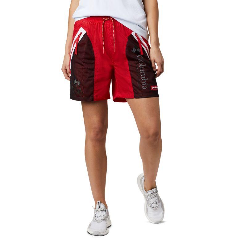 Unisex Disney Riptide™ Shorts Unisex Disney Riptide™ Shorts, 3/4 front