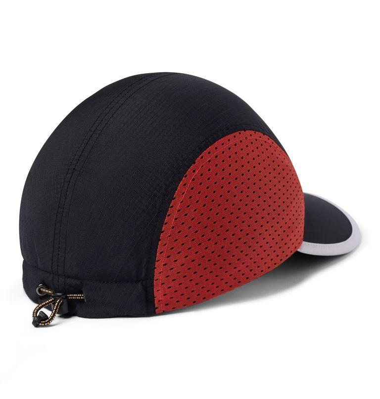 Disney - Shredder Hat | 010 | O/S Casquette Disney Shredder™ unisexe, Black, back