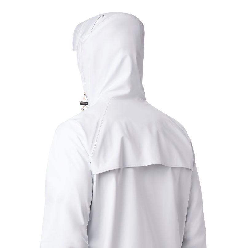 Disney - Ibex Jacket | 100 | XL Unisex Disney Ibex™ Jacket, White, a2