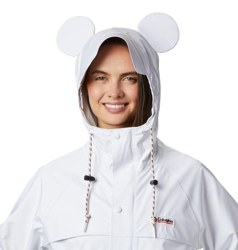 Unisex Disney Ibex™ Jacket Unisex Disney Ibex™ Jacket, a3