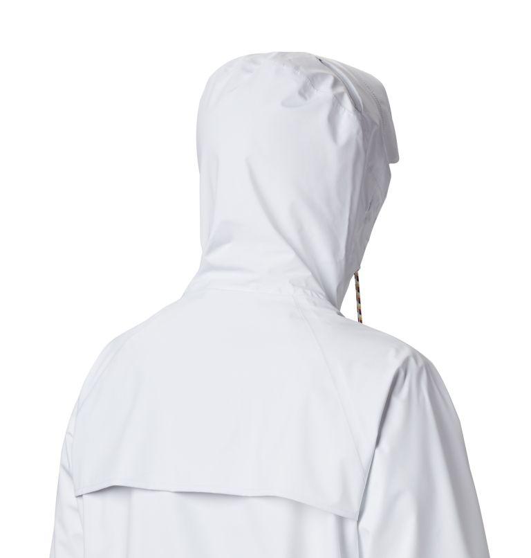 Disney - Ibex Jacket | 100 | XL Unisex Disney Ibex™ Jacket, White, a5