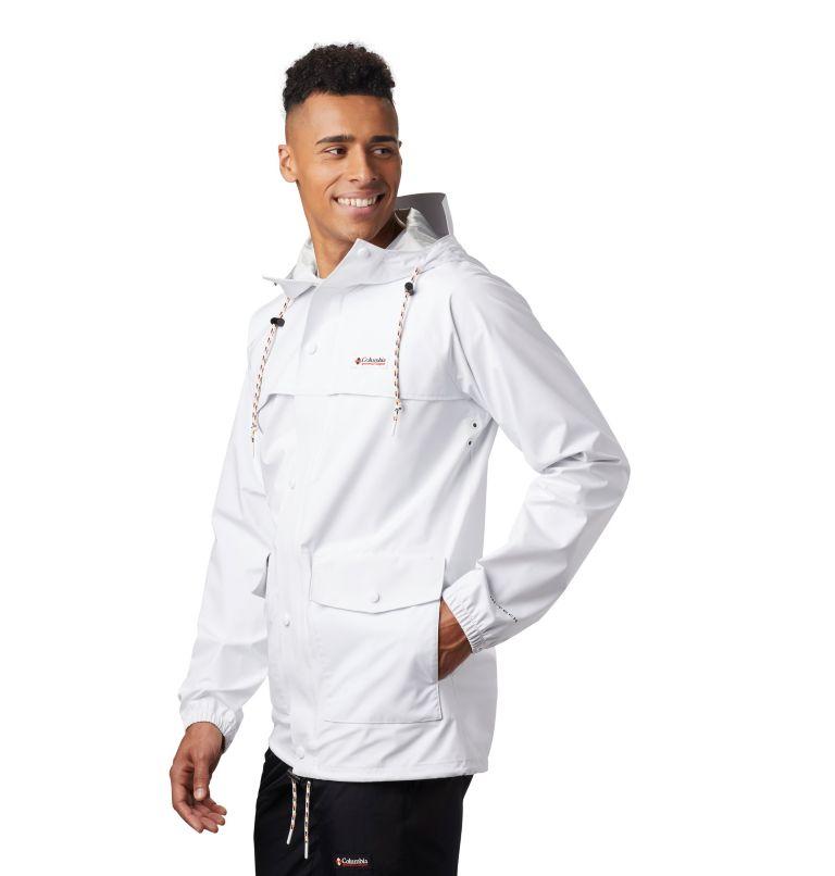Disney - Ibex Jacket | 100 | XL Unisex Disney Ibex™ Jacket, White