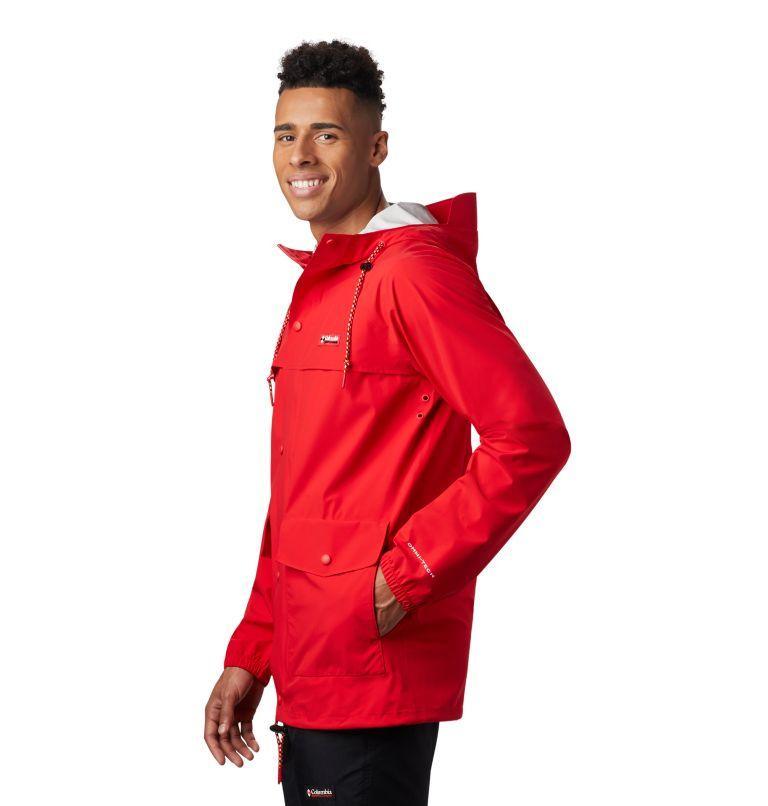 Unisex Disney Ibex™ Jacket Unisex Disney Ibex™ Jacket, a1