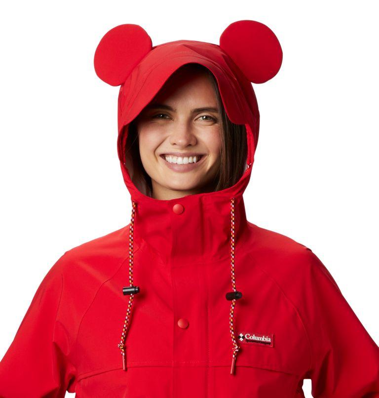 Manteau Disney Ibex™ unisexe Manteau Disney Ibex™ unisexe, a4