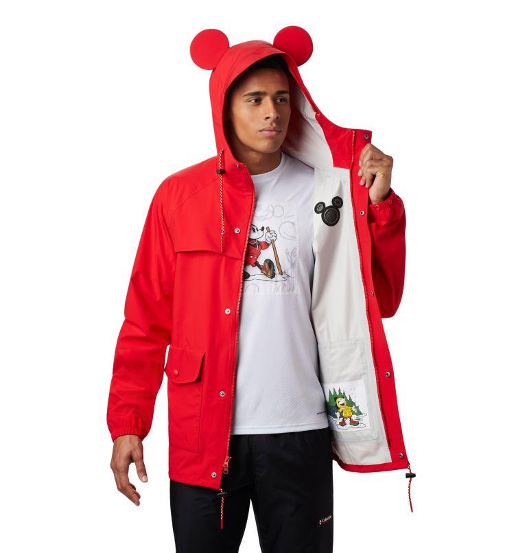 Unisex Disney Ibex™ Jacket Unisex Disney Ibex™ Jacket, a7
