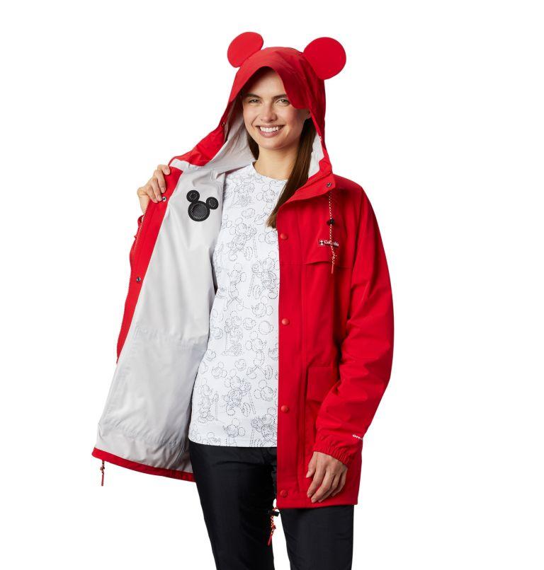Manteau Disney Ibex™ unisexe Manteau Disney Ibex™ unisexe, a8
