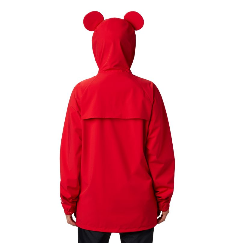 Manteau Disney Ibex™ unisexe Manteau Disney Ibex™ unisexe