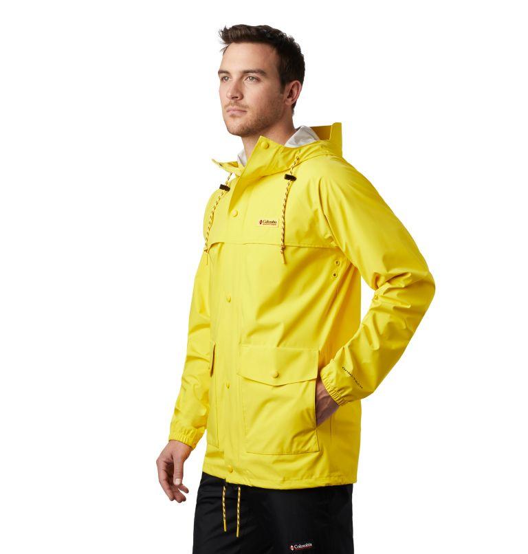 Unisex Disney Ibex™ Jacket Unisex Disney Ibex™ Jacket