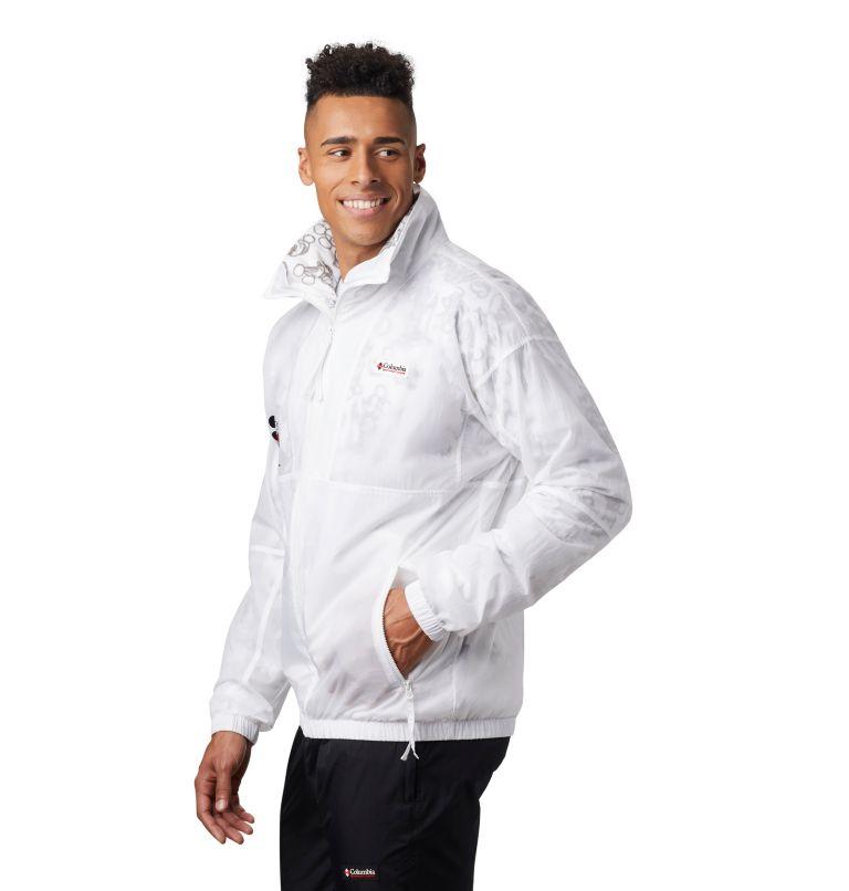 Unisex Disney Intertrainer Interchange™ Jacket Unisex Disney Intertrainer Interchange™ Jacket, a1