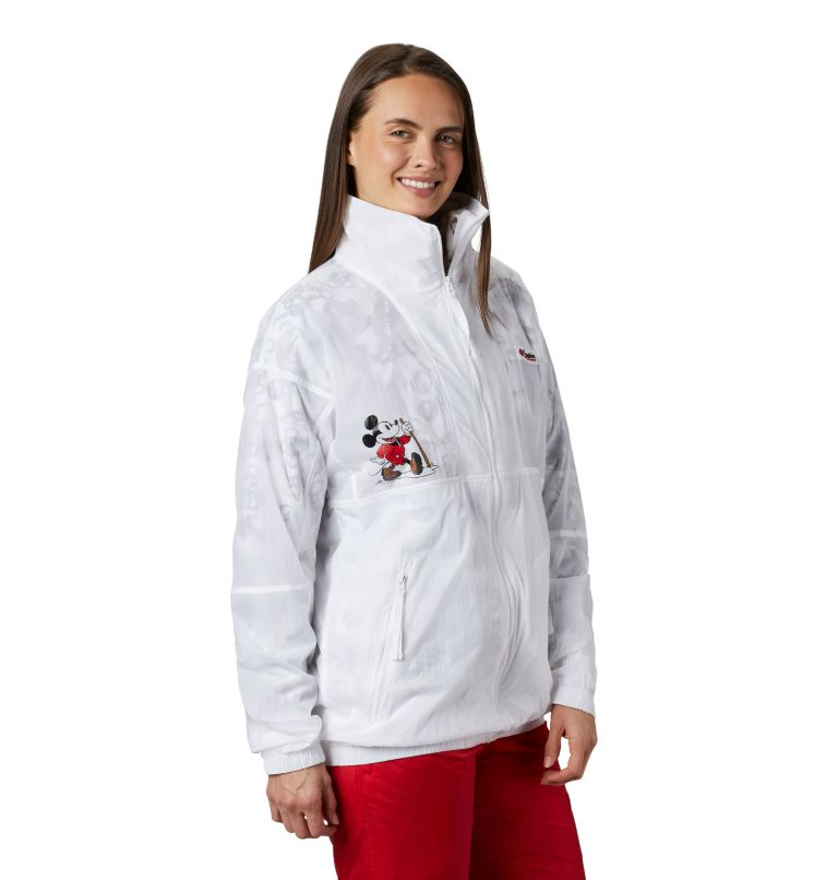 Unisex Disney Intertrainer Interchange™ Jacket Unisex Disney Intertrainer Interchange™ Jacket, a2