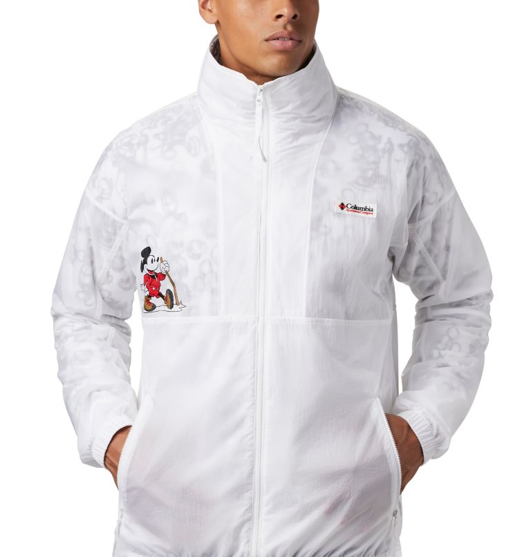 Unisex Disney Intertrainer Interchange™ Jacket Unisex Disney Intertrainer Interchange™ Jacket, a4
