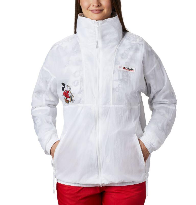 Unisex Disney Intertrainer Interchange™ Jacket Unisex Disney Intertrainer Interchange™ Jacket, a5