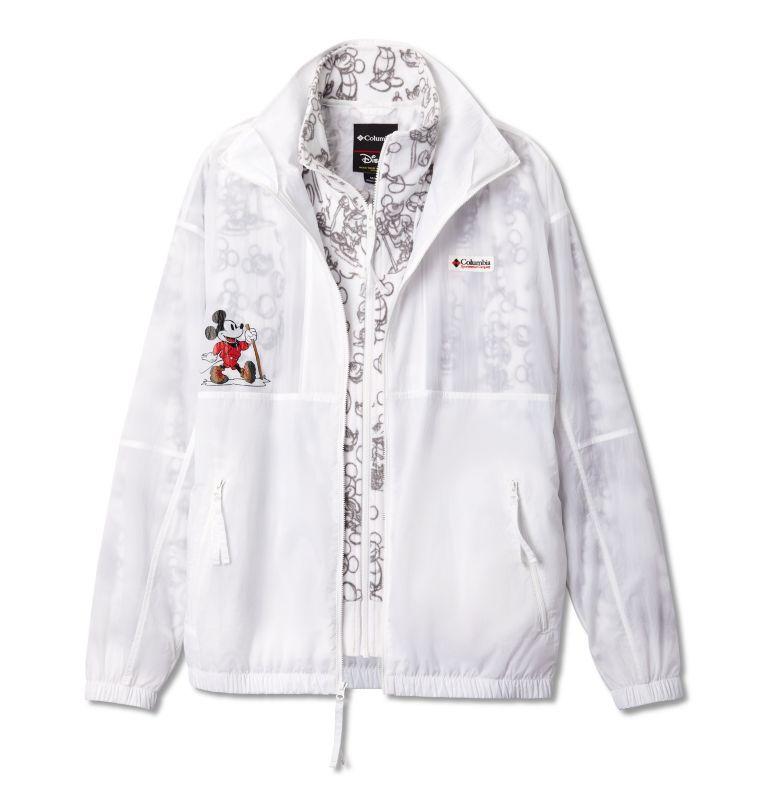 Unisex Disney Intertrainer Interchange™ Jacket Unisex Disney Intertrainer Interchange™ Jacket, front