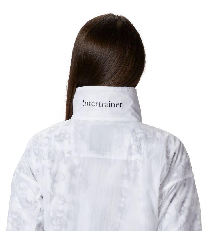Unisex Disney Intertrainer Interchange™ Jacket Unisex Disney Intertrainer Interchange™ Jacket