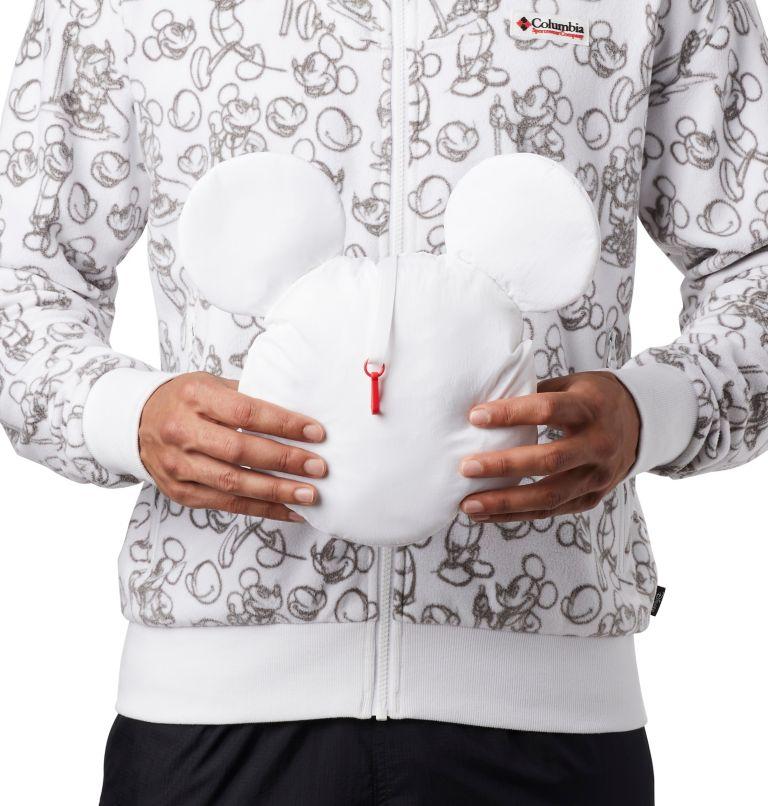 Manteau Disney Intertrainer Interchange™ unisexe Manteau Disney Intertrainer Interchange™ unisexe