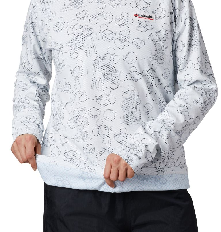 Unisex Disney Sun Deflector™ Top Unisex Disney Sun Deflector™ Top, a4