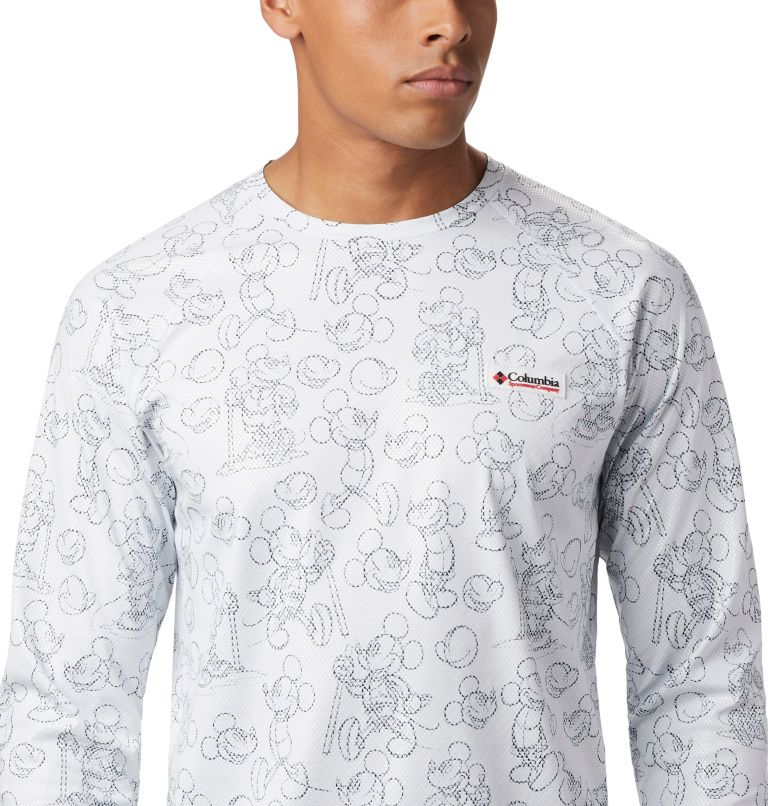 Unisex Disney Sun Deflector™ Top Unisex Disney Sun Deflector™ Top, a5