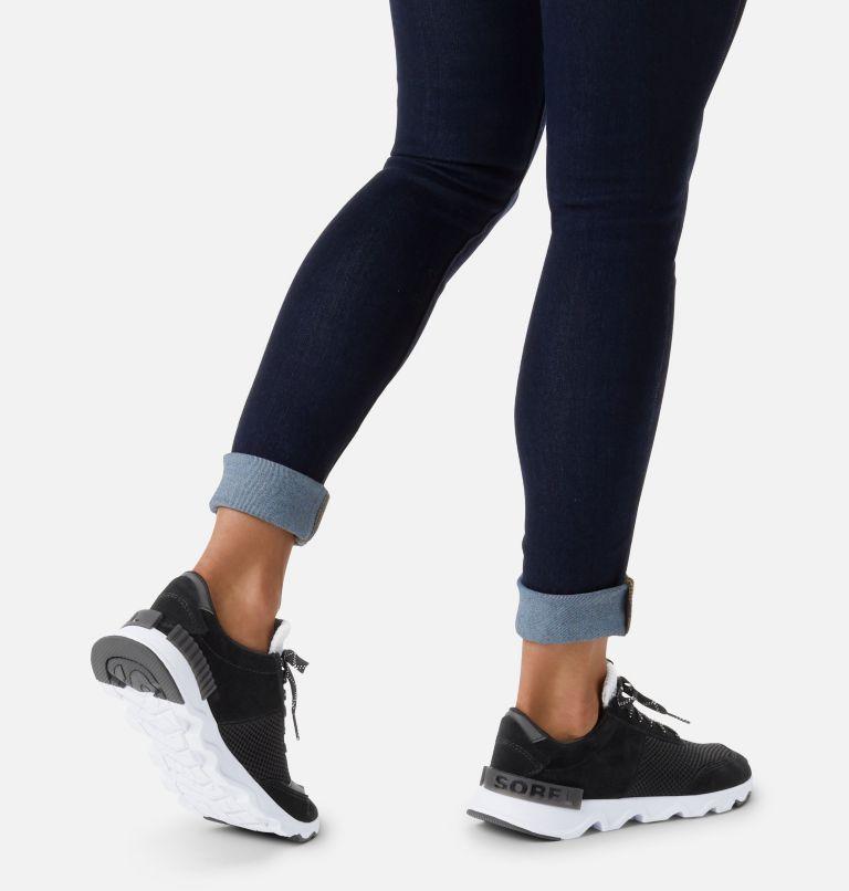 Women's Kinetic™ LITE Lace Sneaker Women's Kinetic™ LITE Lace Sneaker, a9