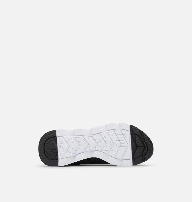 KINETIC™ LITE LACE | 010 | 8.5 Women's Kinetic™ LITE Lace Sneaker, Black