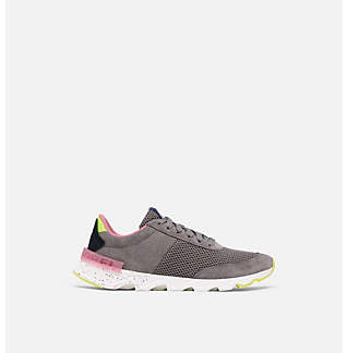 Women's Kinetic™ LITE Lace Sneaker