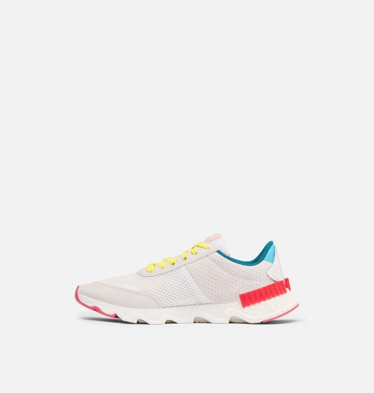 Women's Kinetic™ Lite Sneaker Women's Kinetic™ Lite Sneaker, medial