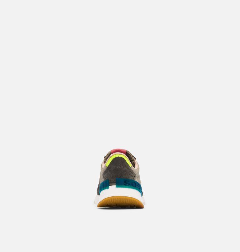 Women's Kinetic™ Lite Sneaker Women's Kinetic™ Lite Sneaker, back