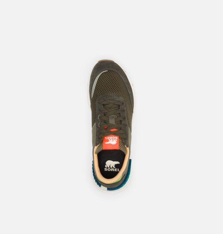 Women's Kinetic™ Lite Sneaker Women's Kinetic™ Lite Sneaker, top