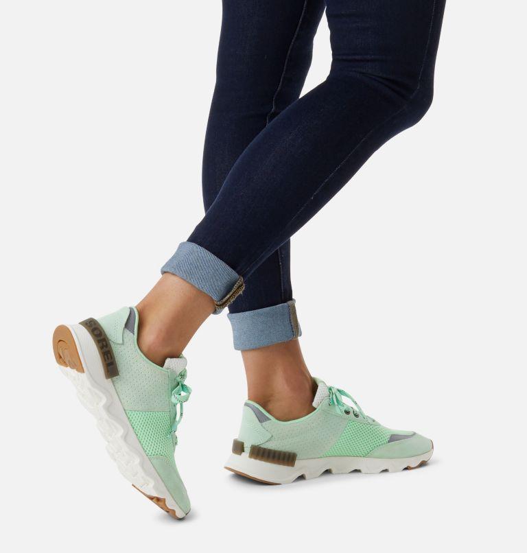 Women's Kinetic™ Lite Sneaker Women's Kinetic™ Lite Sneaker, a9
