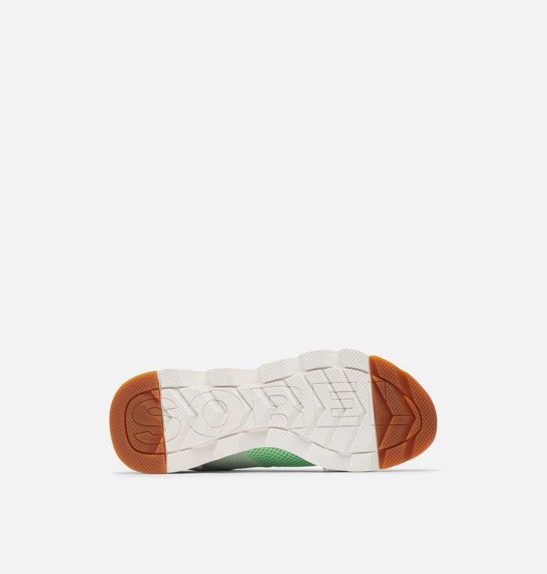 Women's Kinetic™ Lite Sneaker Women's Kinetic™ Lite Sneaker
