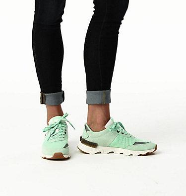Sneaker Kinetic™ Lite da donna KINETIC™ LITE LACE | 738 | 10, Vivid Mint, video