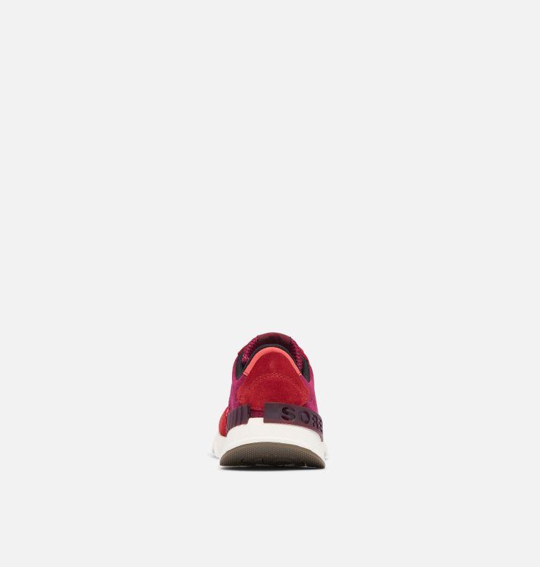 Women's Kinetic™ LITE Lace Sneaker Women's Kinetic™ LITE Lace Sneaker, back
