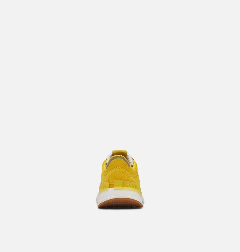 Sneaker Kinetic™ Lite da donna Sneaker Kinetic™ Lite da donna, back