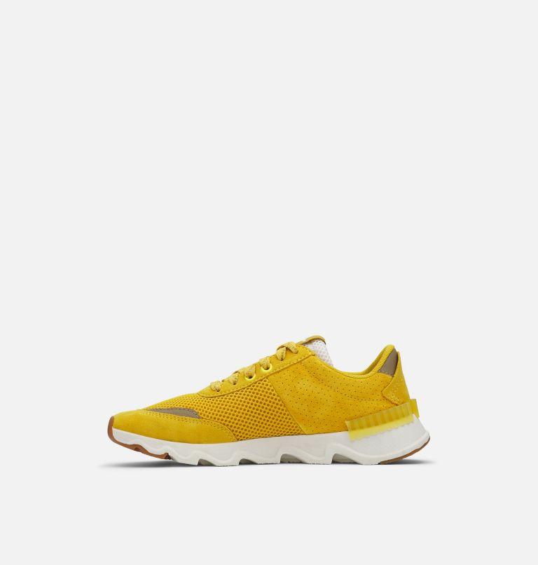 Sneaker Kinetic™ Lite da donna Sneaker Kinetic™ Lite da donna, medial