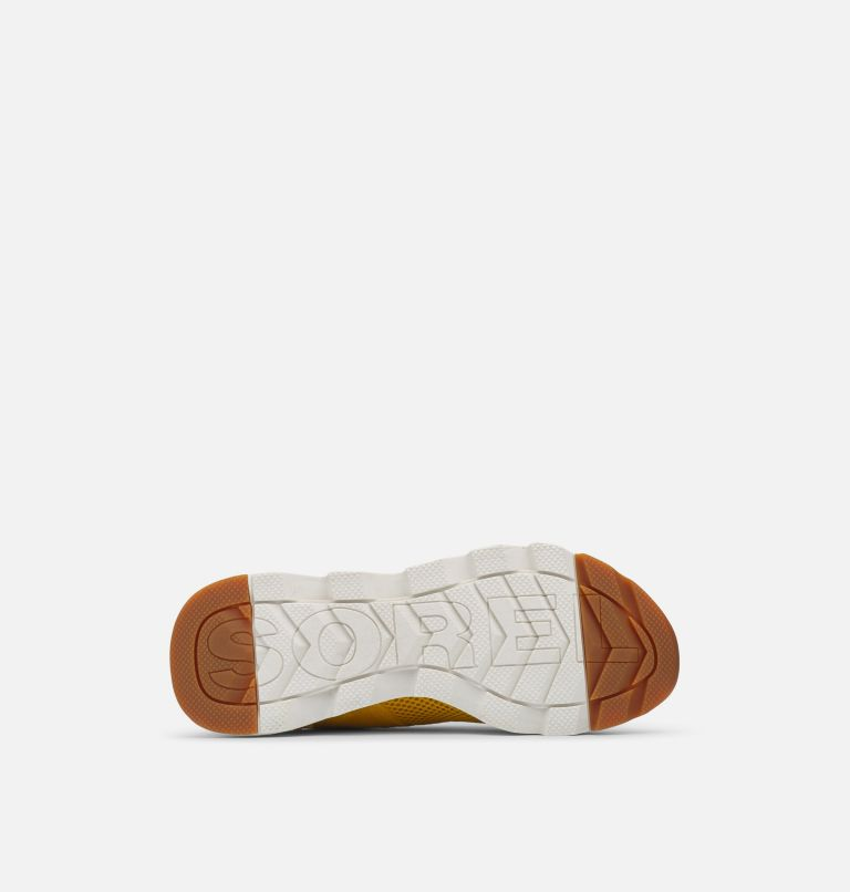 Sneaker Kinetic™ Lite da donna Sneaker Kinetic™ Lite da donna