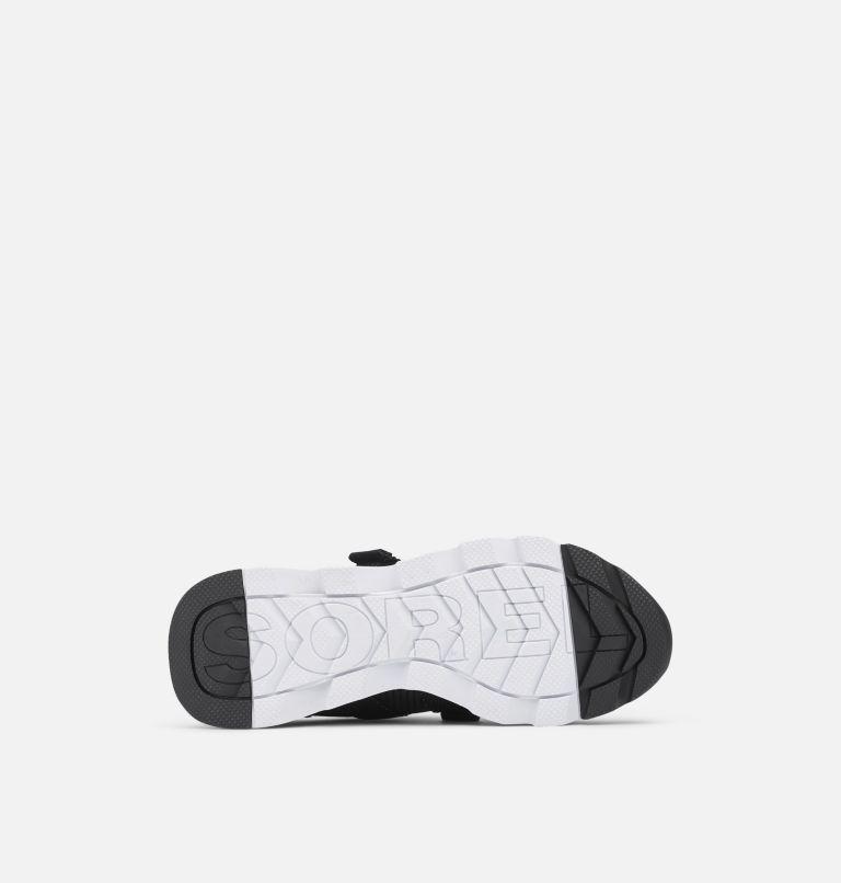 Women's Kinetic™ Lite Strap Sneaker Women's Kinetic™ Lite Strap Sneaker