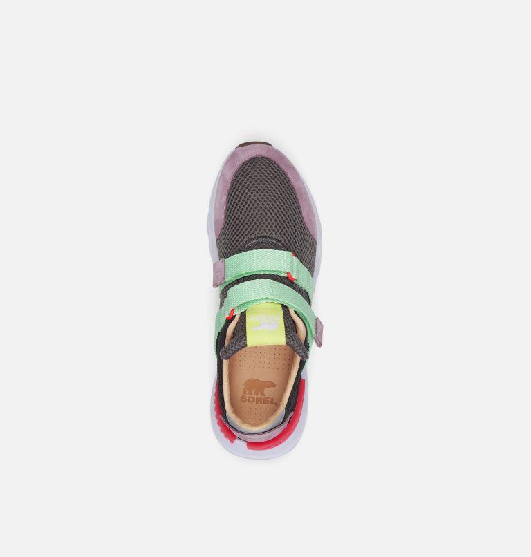 Women's Kinetic™ Lite Strap Sneaker Women's Kinetic™ Lite Strap Sneaker, top