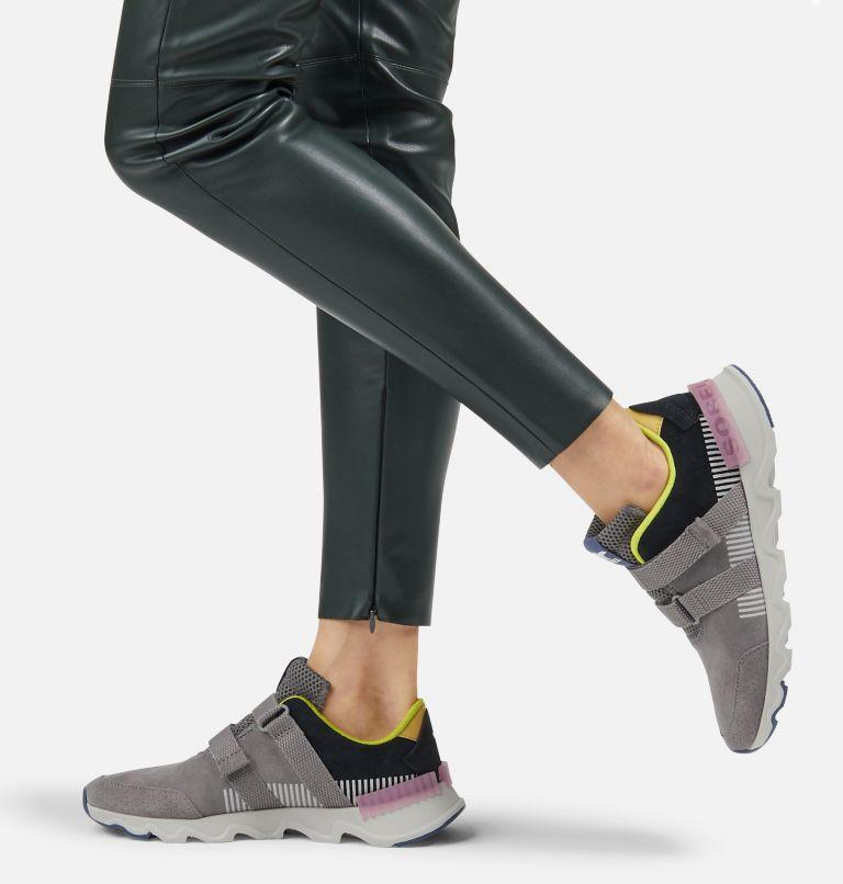 KINETIC™ LITE STRAP | 052 | 11 Women's Kinetic™ Lite Strap Sneaker, Quarry, a9