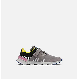 Women's Kinetic™ LITE Strap Sneaker
