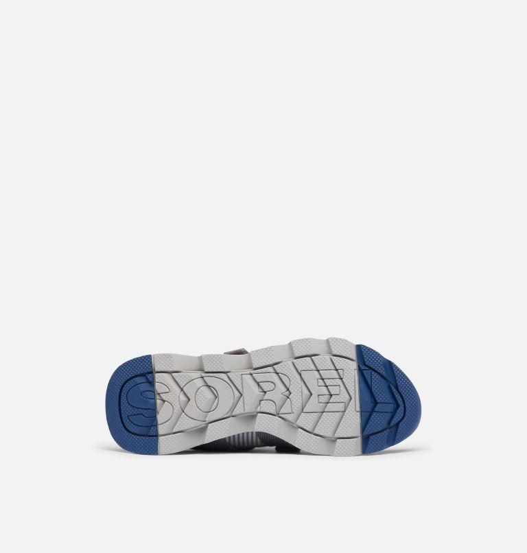 KINETIC™ LITE STRAP | 052 | 11 Women's Kinetic™ Lite Strap Sneaker, Quarry