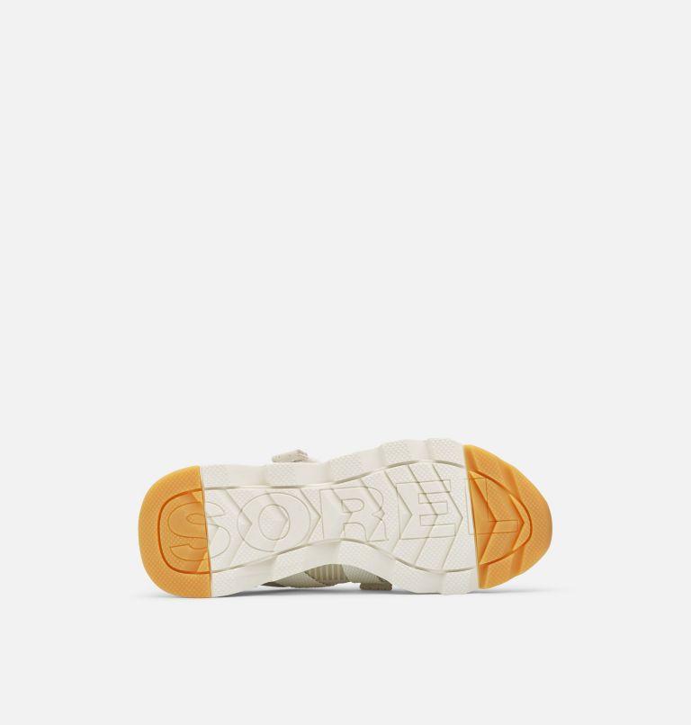 KINETIC™ LITE STRAP | 100 | 9.5 Women's Kinetic™ LITE Strap Sneaker, White