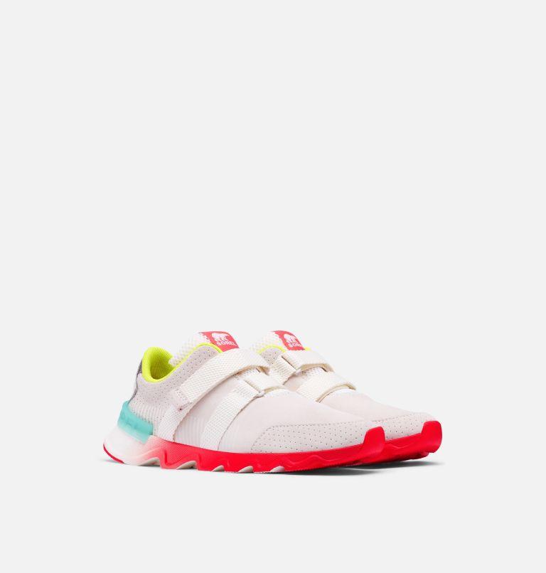 Women's Kinetic™ Lite Strap Sneaker Women's Kinetic™ Lite Strap Sneaker, 3/4 front