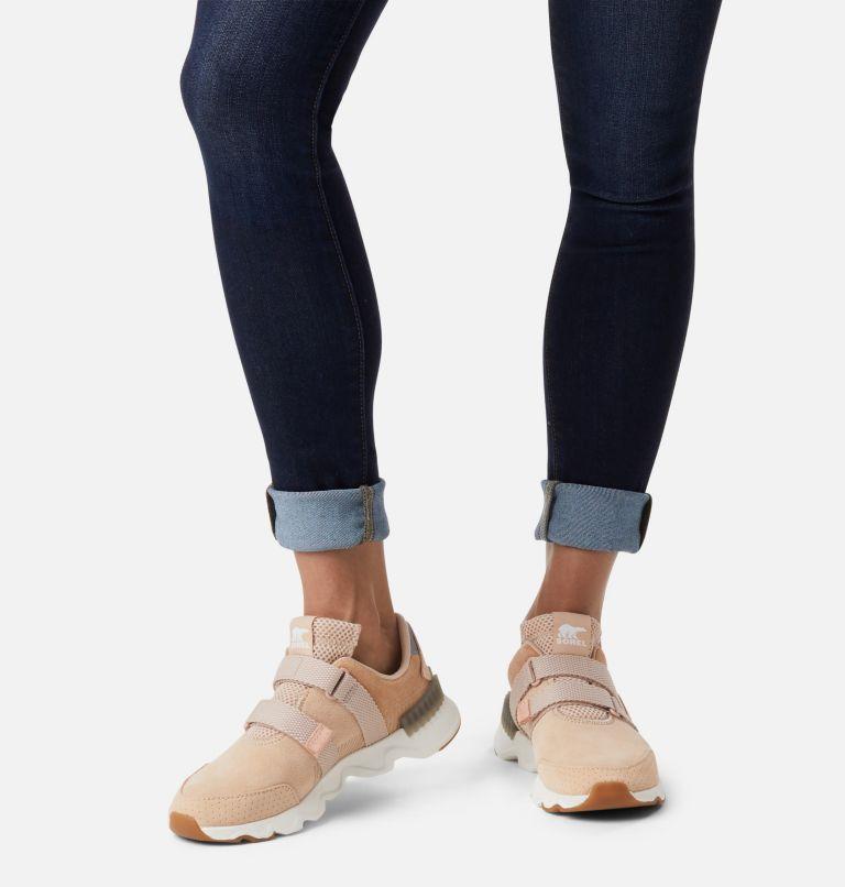 Women's Kinetic™ Lite Strap Sneaker Women's Kinetic™ Lite Strap Sneaker, a9