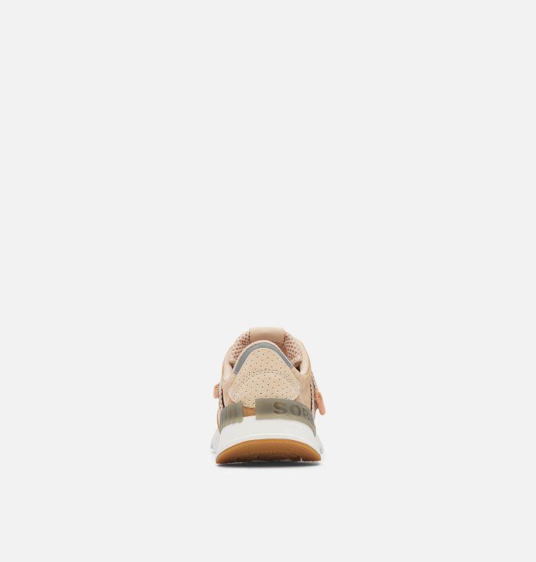 Women's Kinetic™ Lite Strap Sneaker Women's Kinetic™ Lite Strap Sneaker, back
