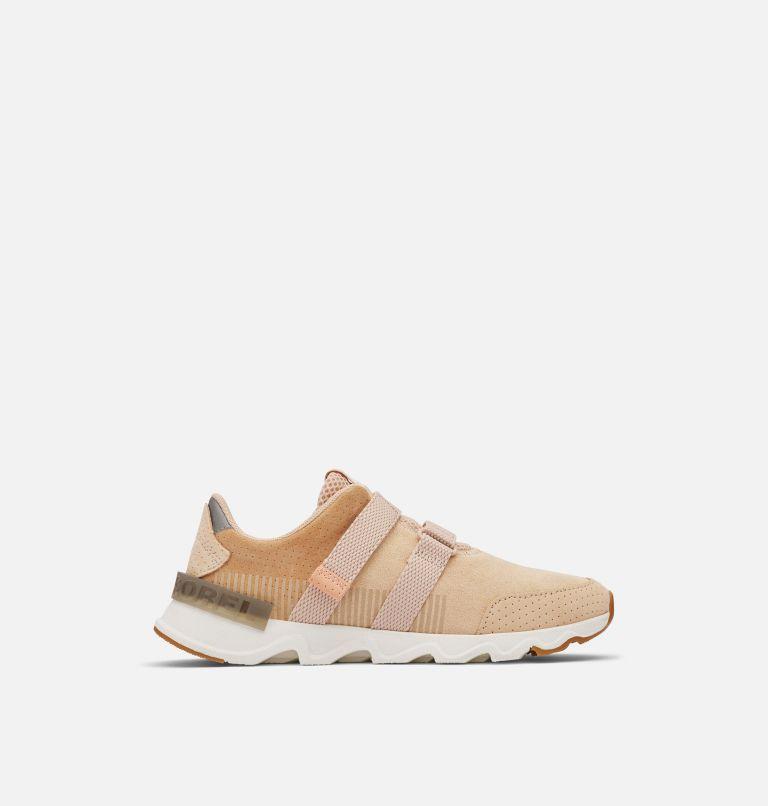 Kinetic™ Lite Strap Sneaker für Frauen Kinetic™ Lite Strap Sneaker für Frauen, front