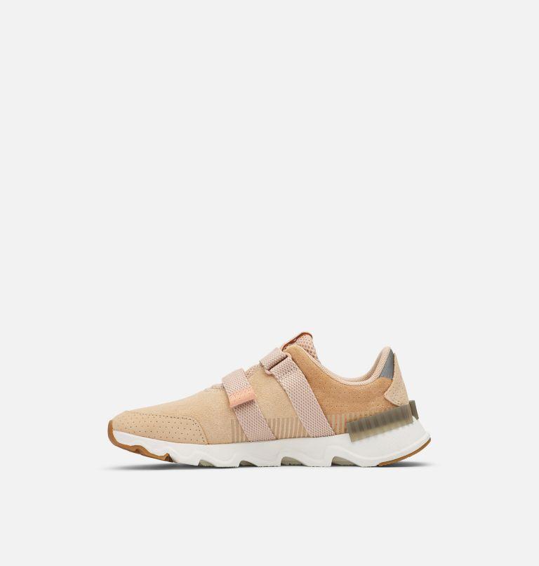 Kinetic™ Lite Strap Sneaker für Frauen Kinetic™ Lite Strap Sneaker für Frauen, medial