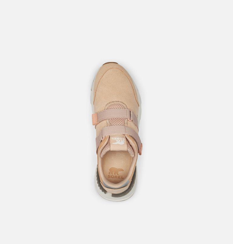 Kinetic™ Lite Strap Sneaker für Frauen Kinetic™ Lite Strap Sneaker für Frauen, top