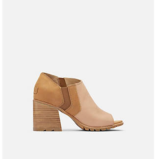 Women's Nadia™ Ankle Bootie