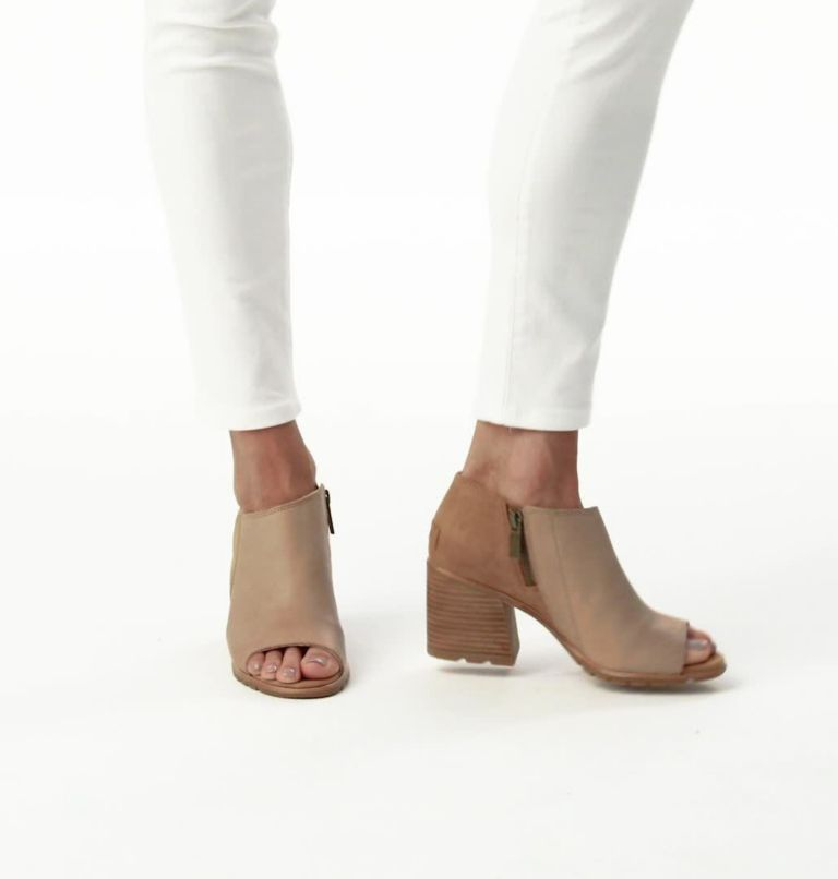 Women's Nadia™ Ankle Bootie Women's Nadia™ Ankle Bootie, video