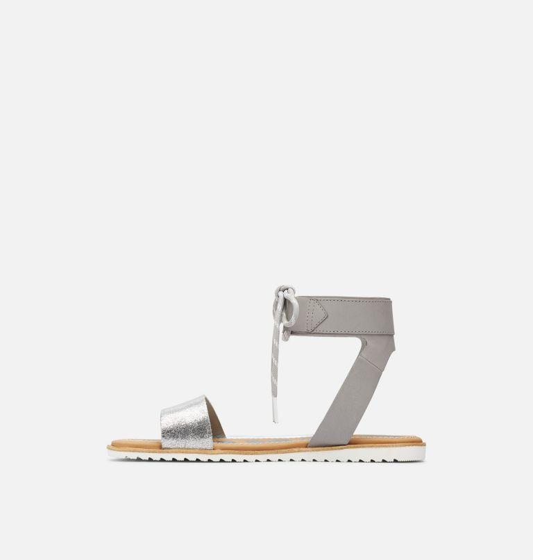 Women's Ella™ Ankle Lace Sandal Women's Ella™ Ankle Lace Sandal, medial